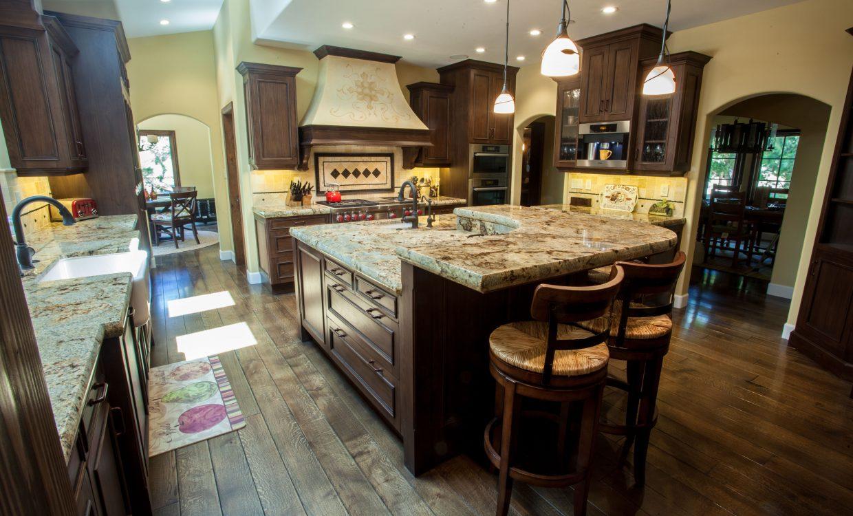 Carmel-Custom-Kitchen-Remodel-Dark-Walnut-Finish-3