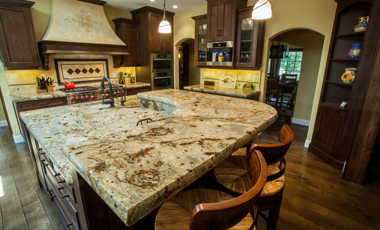 Carmel-Custom-Kitchen-Remodel-Dark-Walnut-Finish-4