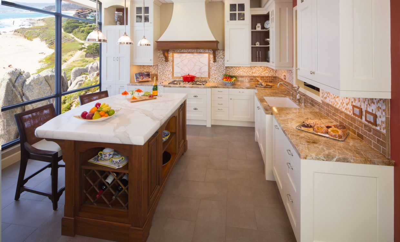 Our Showroom Kitchen Design Studio Monterey Kitchens