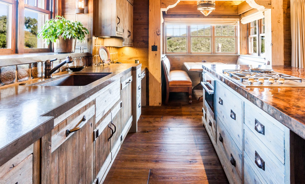 Monterey-Kitchens-Carmel-Valley-Wild-West-Cabin-Custom-2