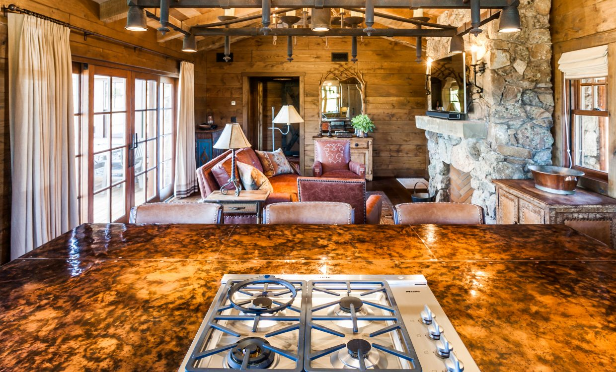 Monterey-Kitchens-Carmel-Valley-Wild-West-Cabin-Custom-3