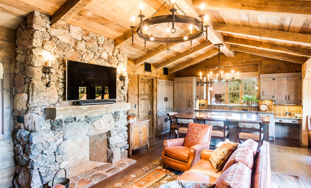 Monterey-Kitchens-Carmel-Valley-Wild-West-Cabin-Custom-4
