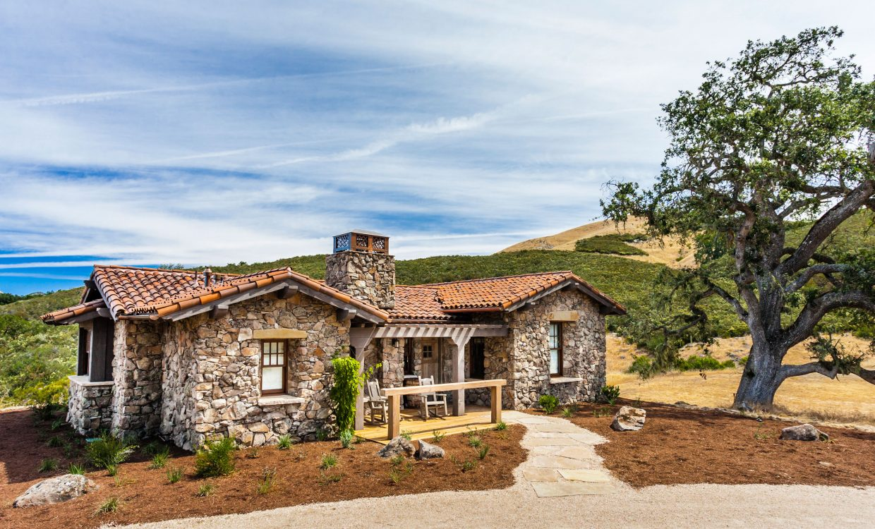Monterey-Kitchens-Carmel-Valley-Wild-West-Cabin-Custom-5