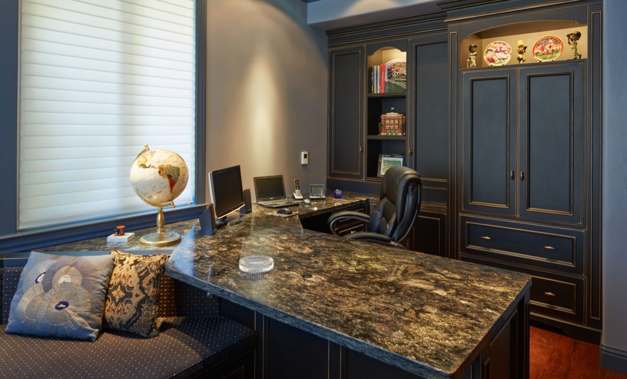 Monterey-Kitchens-Neo-Classical-Office-Custom-Remodel
