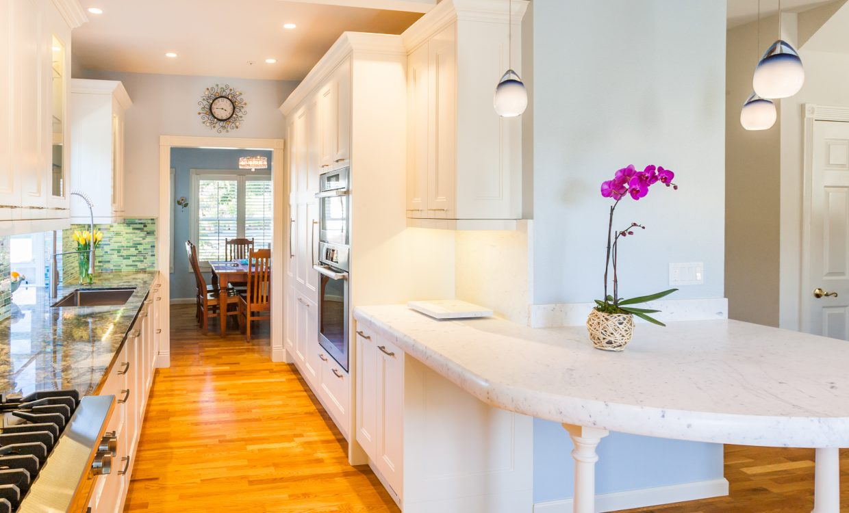 Monterey-Kitchens-Pacific-Grove-Beach-Escape-Bright-Clean-Remodel-2