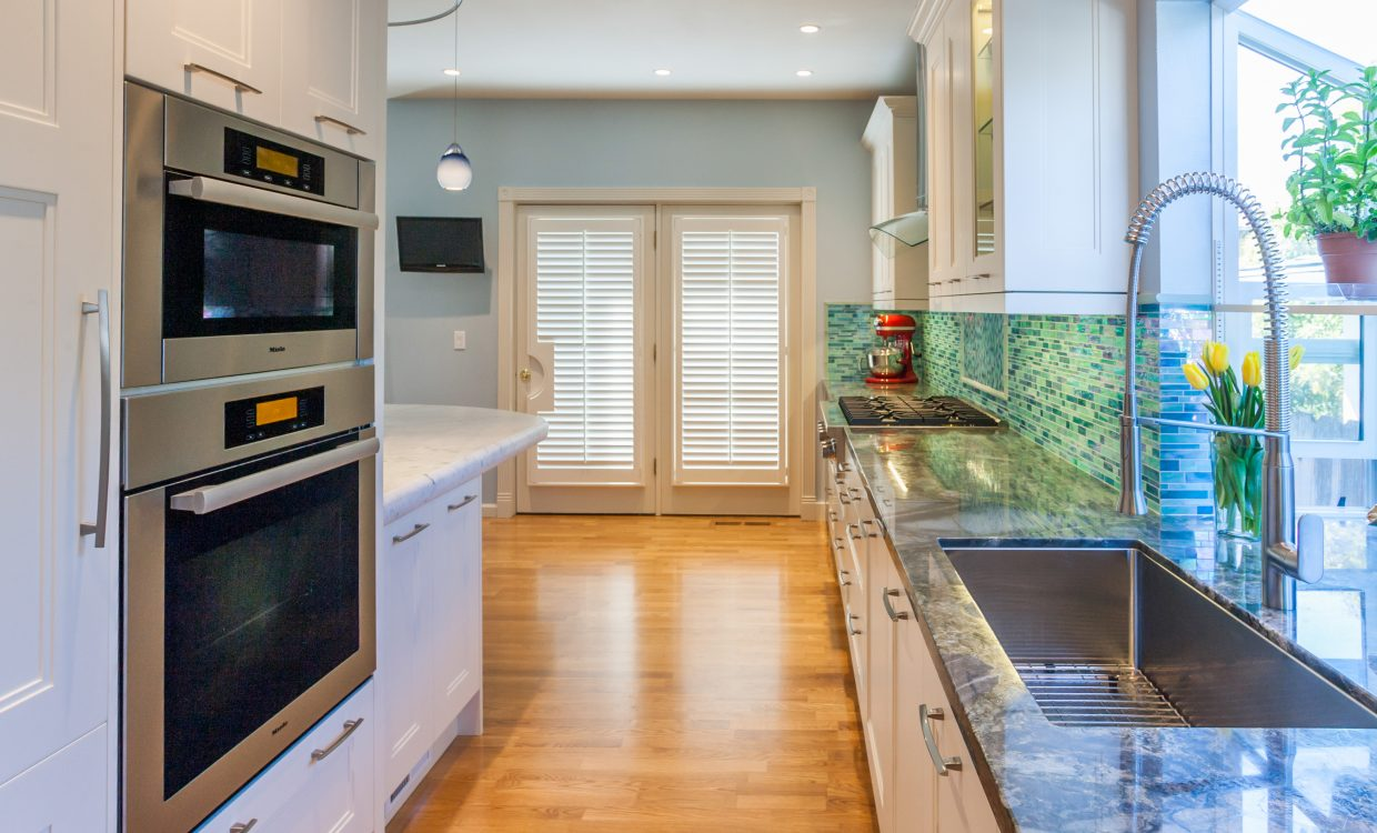 Monterey-Kitchens-Pacific-Grove-Beach-Escape-Bright-Clean-Remodel-4