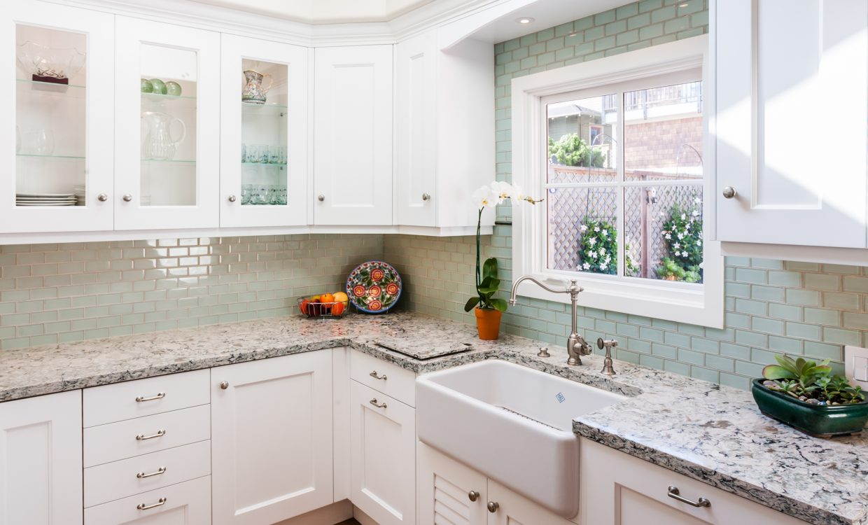 Monterey-Kitchens-Pacific-Grove-Bright-Clean-Remodel-Farmhouse-Style