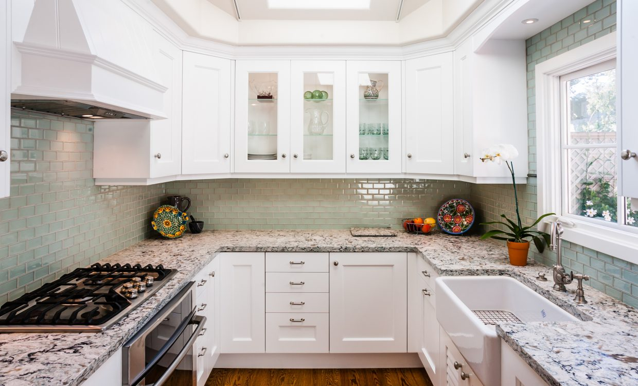 Monterey-Kitchens-Pacific-Grove-Bright-Clean-Remodel-Farmhouse-Style-2