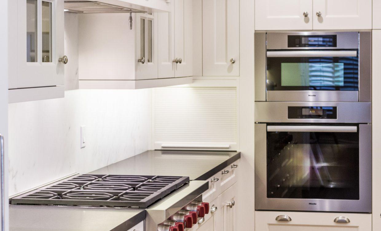 Monterey-Kitchens-Remodel-Pebble-Beach-Ocean-Pines-Storage-Clean-Colonial-2