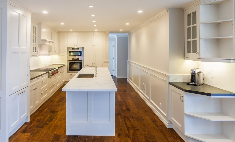 Monterey-Kitchens-Remodel-Pebble-Beach-Ocean-Pines-Storage-Clean-Colonial-3