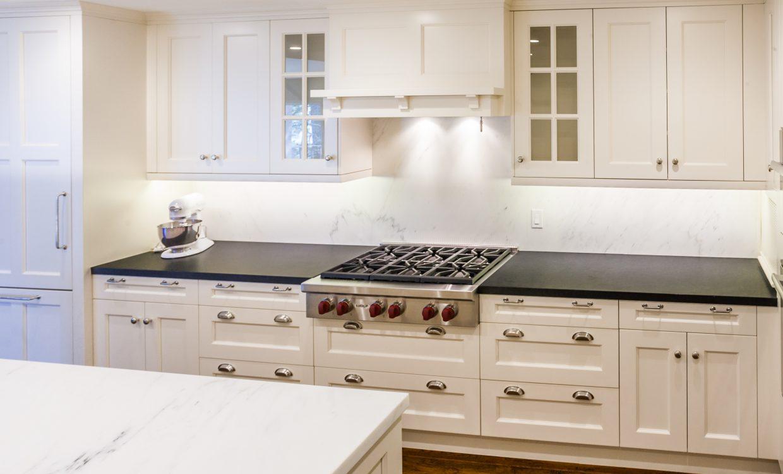 Monterey-Kitchens-Remodel-Pebble-Beach-Ocean-Pines-Storage-Clean-Colonial-4