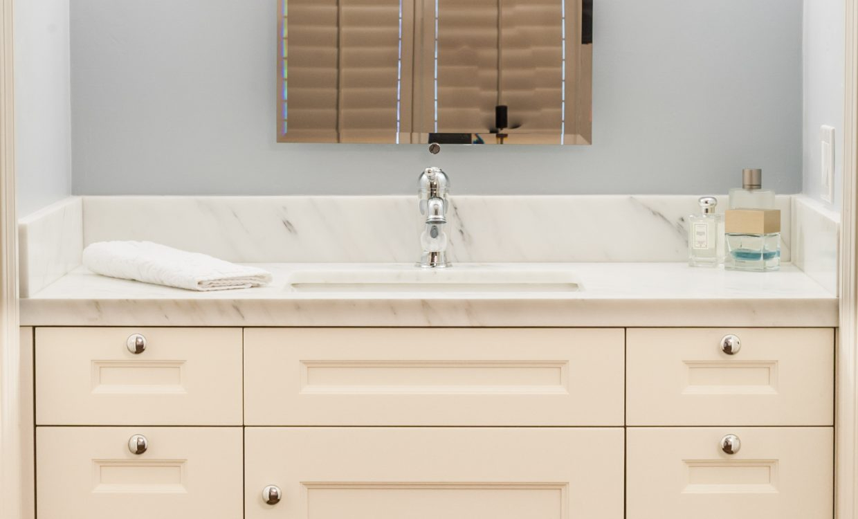 Monterey-Kitchens-Remodel-Pebble-Beach-Ocean-Pines-Storage-Clean-Colonial-6