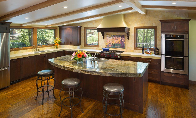 Monterey-Kitchens-San-Benancio-Shaker-Style-Remodel