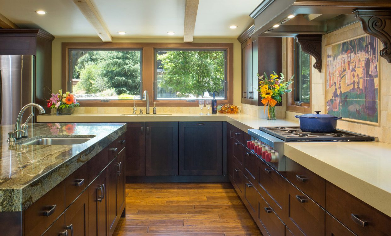 Monterey-Kitchens-San-Benancio-Shaker-Style-Remodel-2