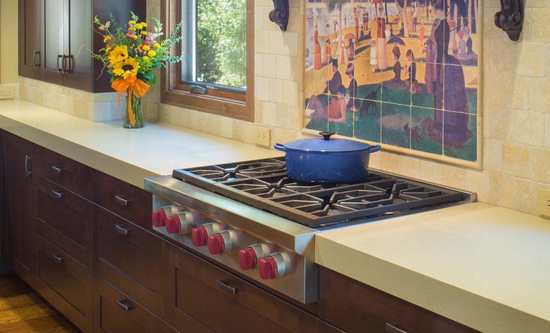 Monterey-Kitchens-San-Benancio-Shaker-Style-Remodel-3