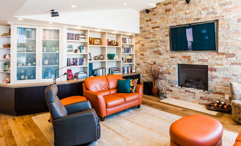Monterey-Kitchens-Urban-Contemporary-Design