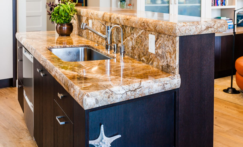 Monterey-Kitchens-Urban-Contemporary-Design-3
