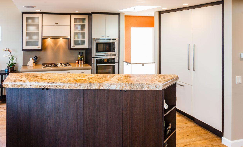 Monterey-Kitchens-Urban-Contemporary-Design-4