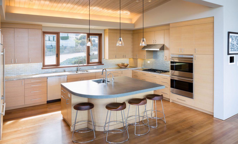 Carmel-Meadows-Modern-Style-Kitchen-Home
