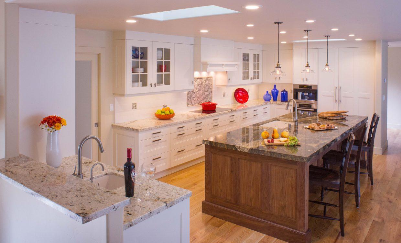Santa-Cruz-Golf-House-Monterey-Kitchens-Remodel-Project
