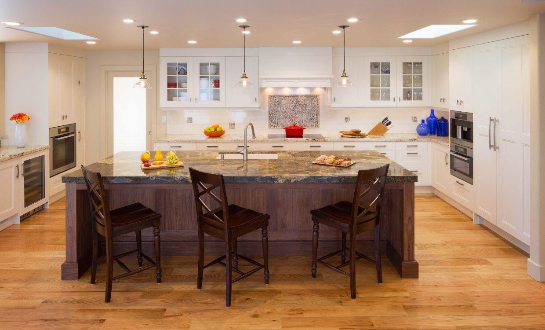 Santa-Cruz-Golf-House-Monterey-Kitchens-Remodel-Project-3