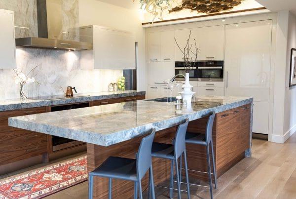 Monterey Kitchens Kitchen Bath Design And Remodeling