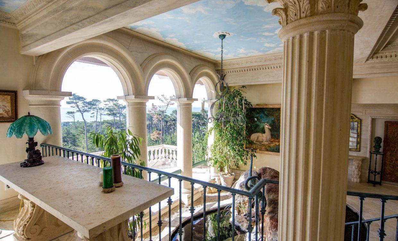 Monterey-Kitchens-Final-Project-1-Design-Studio-Cabinetry-Custom-Luxury-Home-11