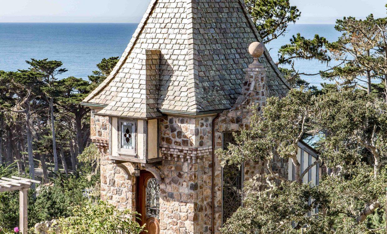 Monterey-Kitchens-Final-Project-1-Design-Studio-Cabinetry-Custom-Luxury-Home-14