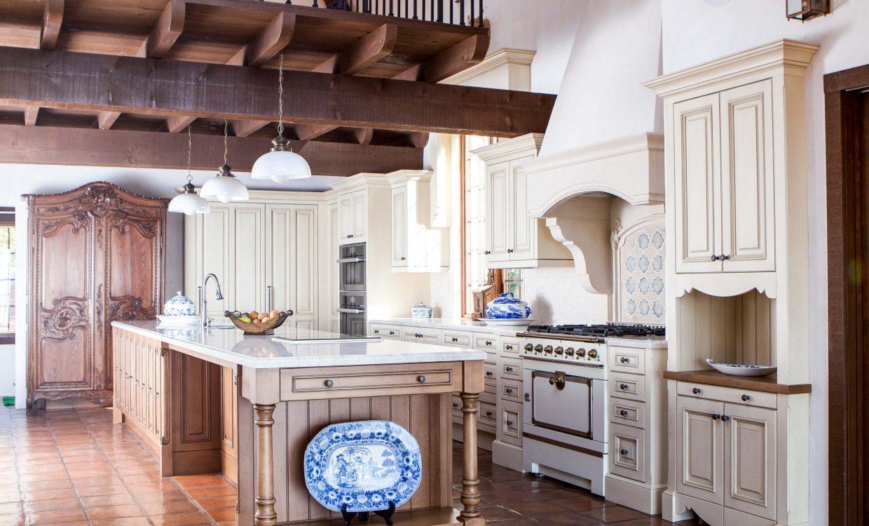 Monterey-Kitchens-Final-Project-1-Design-Studio-Cabinetry-Custom-Luxury-Home-2