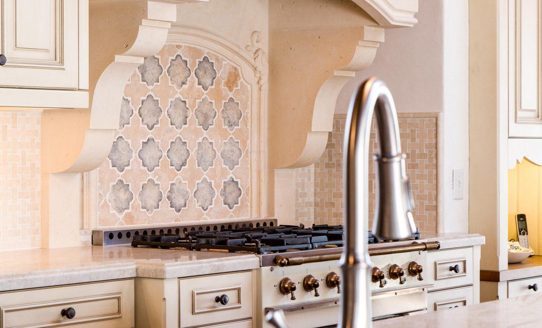 Monterey-Kitchens-Final-Project-1-Design-Studio-Cabinetry-Custom-Luxury-Home-8