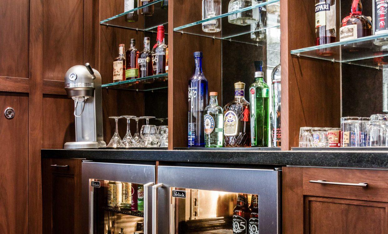 Monterey-Kitchens-Moses-Design-Studio-Cabinetry-Custom-Luxury-Home-11