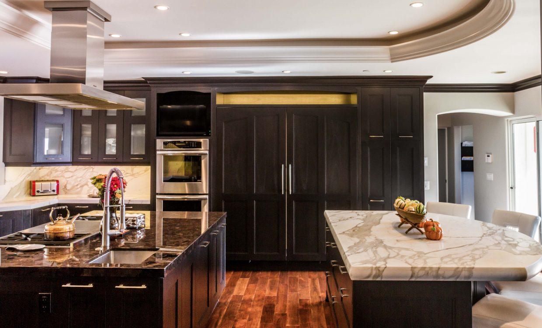 Monterey-Kitchens-Moses-Design-Studio-Cabinetry-Custom-Luxury-Home-2