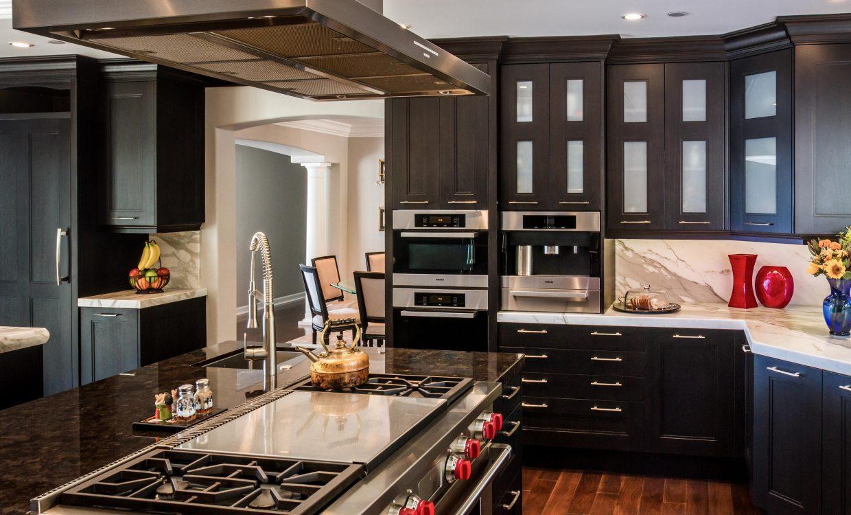 Monterey-Kitchens-Moses-Design-Studio-Cabinetry-Custom-Luxury-Home-4