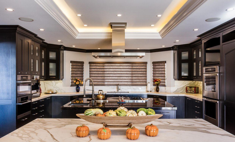 Monterey-Kitchens-Moses-Design-Studio-Cabinetry-Custom-Luxury-Home-7