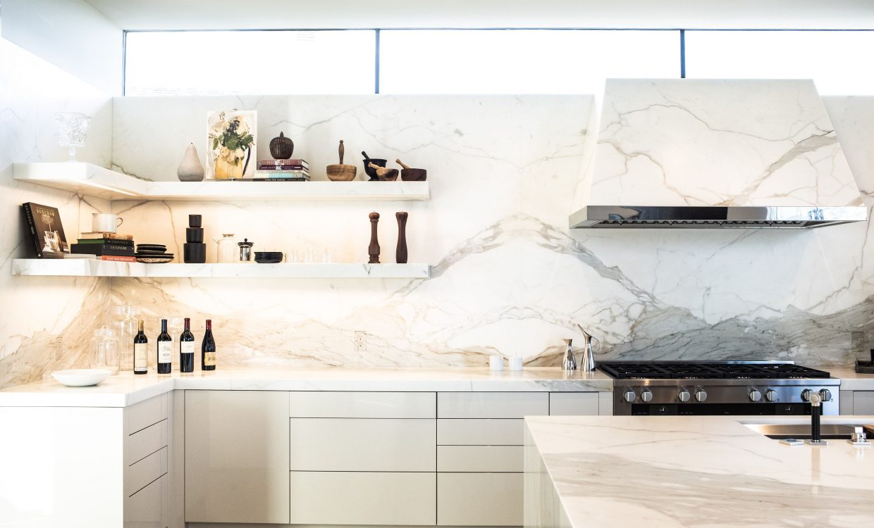 Monterey-Kitchens-Pebble-Beach-Kitchen-12