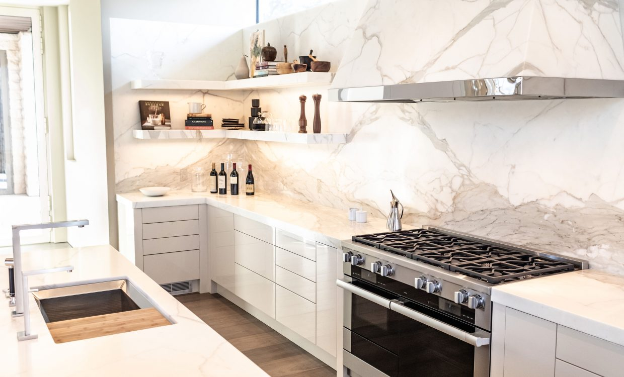 Monterey-Kitchens-Pebble-Beach-Kitchen-27