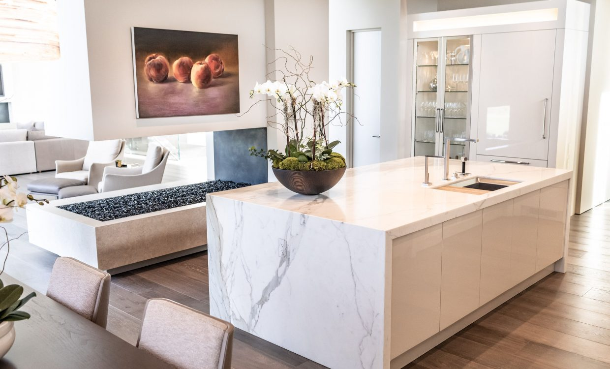Monterey-Kitchens-Pebble-Beach-Kitchen-29