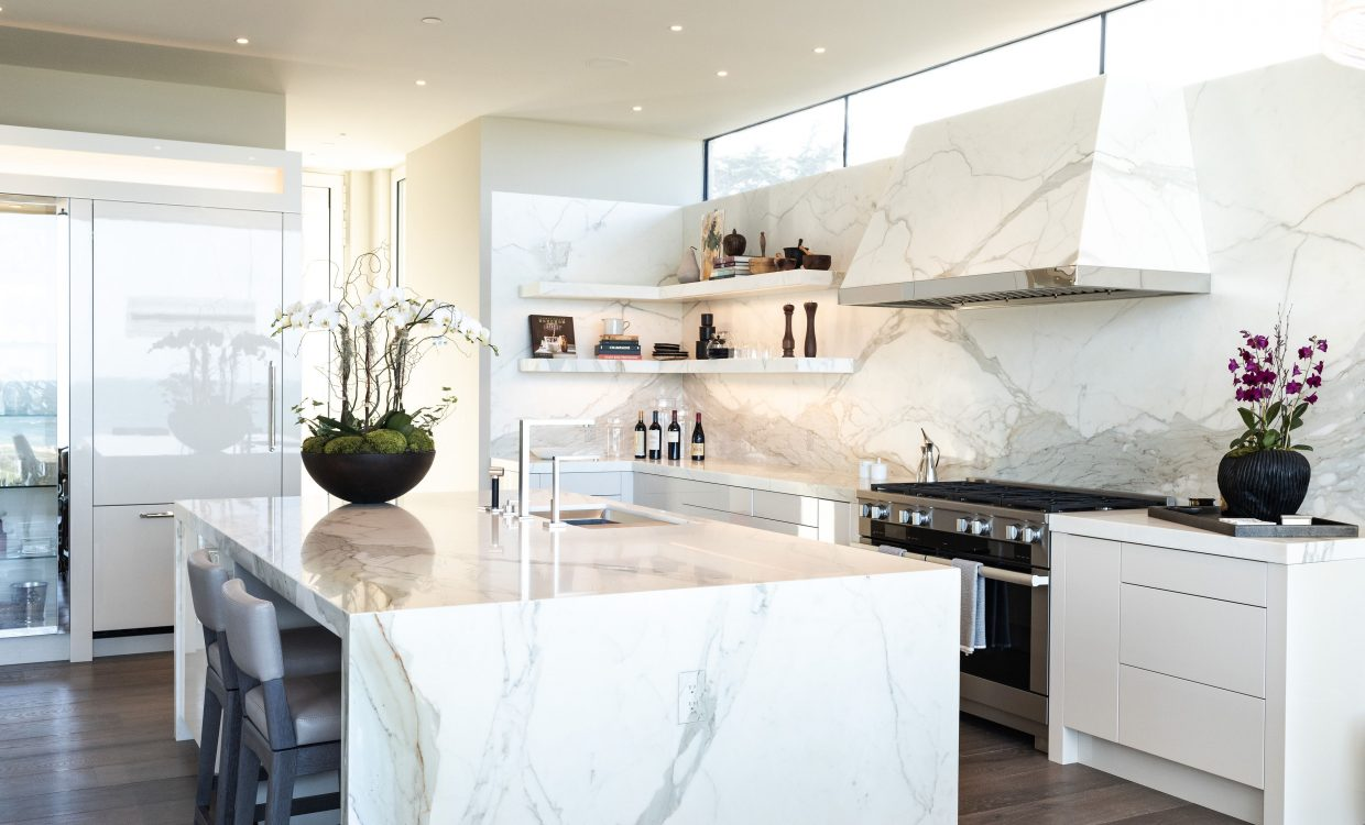 Monterey-Kitchens-Pebble-Beach-Kitchen-5