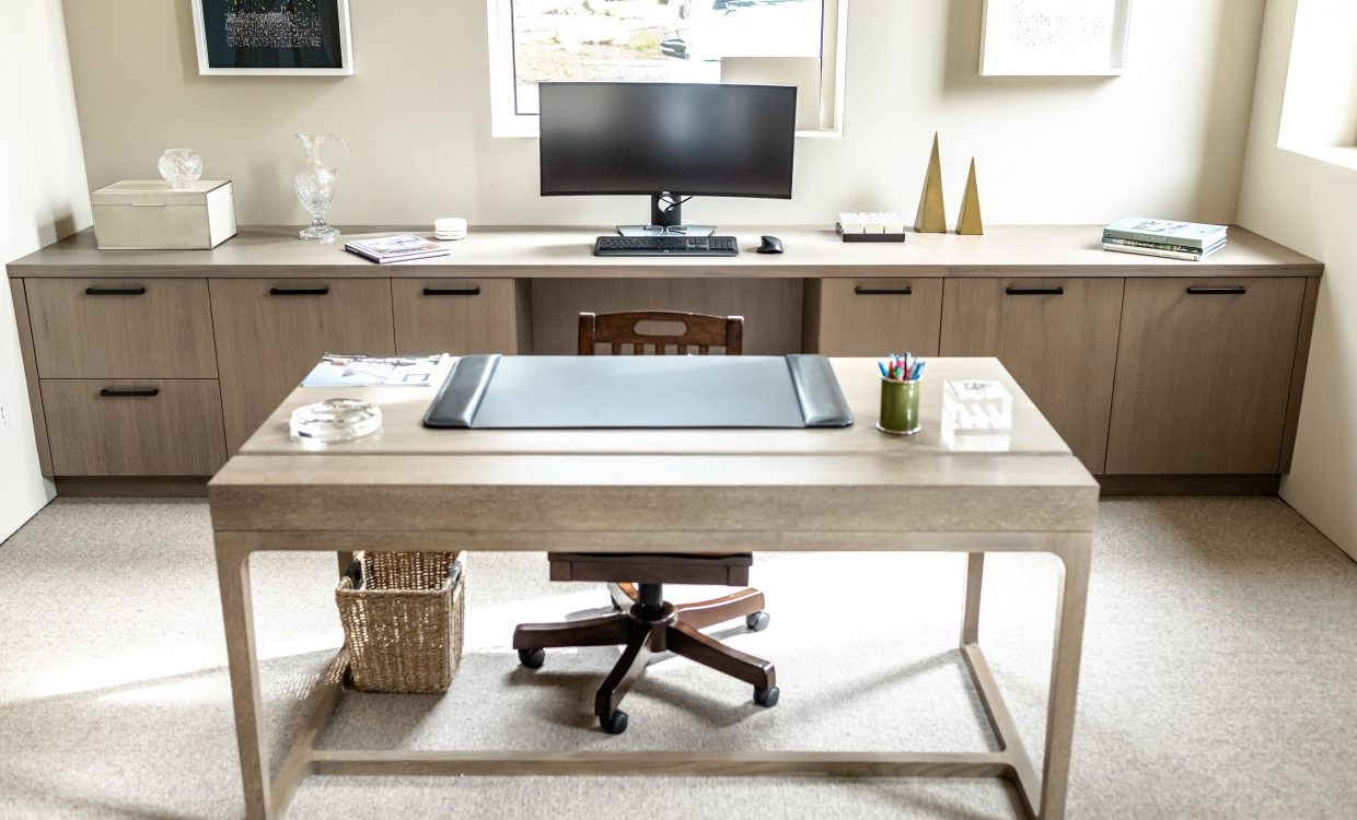 Monterey-Kitchens-Pebble-Beach-Office-4