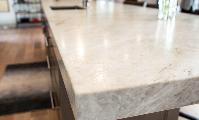 Monterey-Kitchens-Santa-Cruz-Kitchen-Remodel-Design-Cabinetry-Miele-Granite-Countertop-Downsview