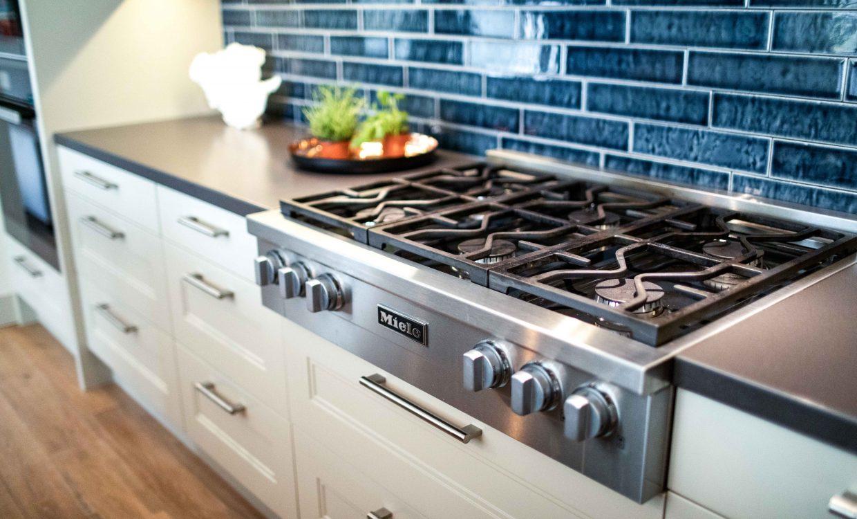 Monterey-Kitchens-Santa-Cruz-Kitchen-Remodel-Design-Cabinetry-Miele-Granite-Countertop-Downsview-14