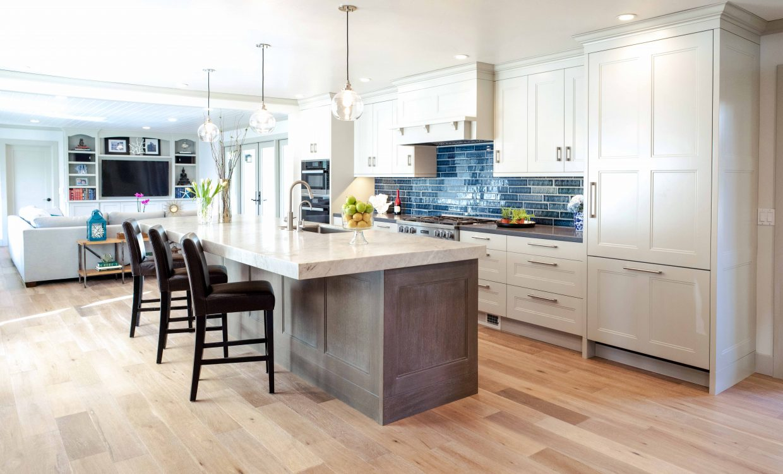 Monterey-Kitchens-Santa-Cruz-Kitchen-Remodel-Design-Cabinetry-Miele-Granite-Countertop-Downsview-19