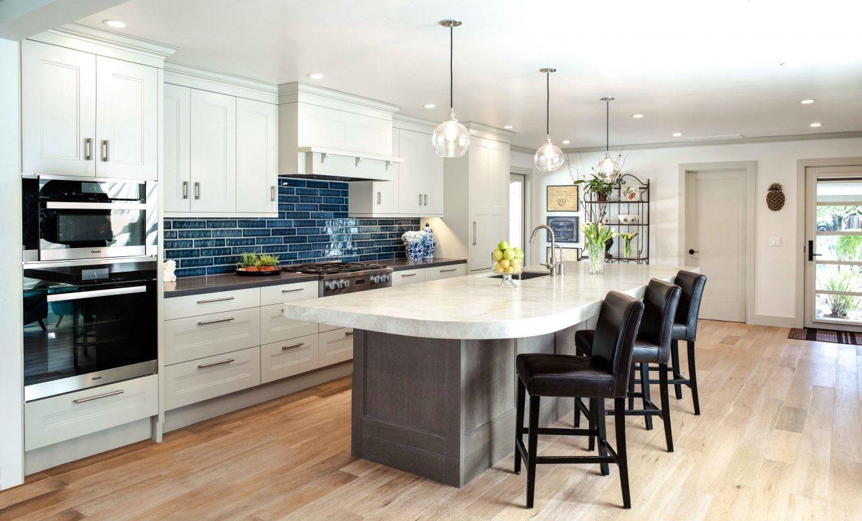 Monterey-Kitchens-Santa-Cruz-Kitchen-Remodel-Design-Cabinetry-Miele-Granite-Countertop-Downsview-22
