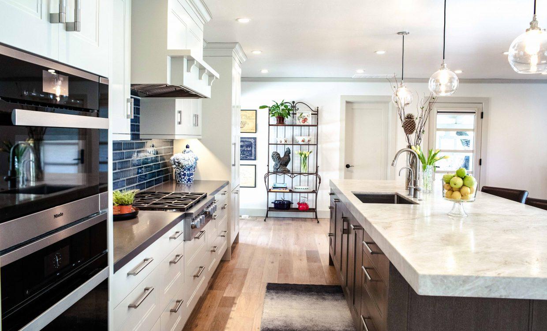 Monterey-Kitchens-Santa-Cruz-Kitchen-Remodel-Design-Cabinetry-Miele-Granite-Countertop-Downsview-23