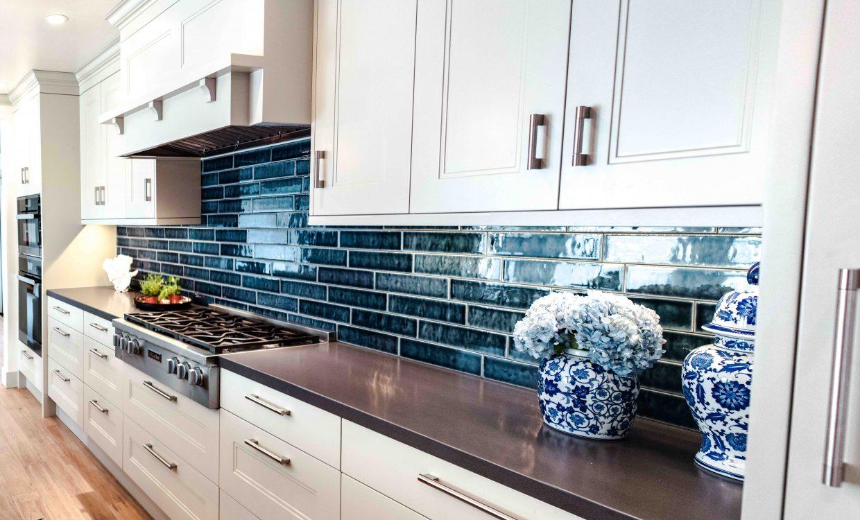 Monterey-Kitchens-Santa-Cruz-Kitchen-Remodel-Design-Cabinetry-Miele-Granite-Countertop-Downsview-24