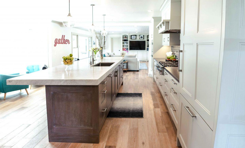 Monterey-Kitchens-Santa-Cruz-Kitchen-Remodel-Design-Cabinetry-Miele-Granite-Countertop-Downsview-26