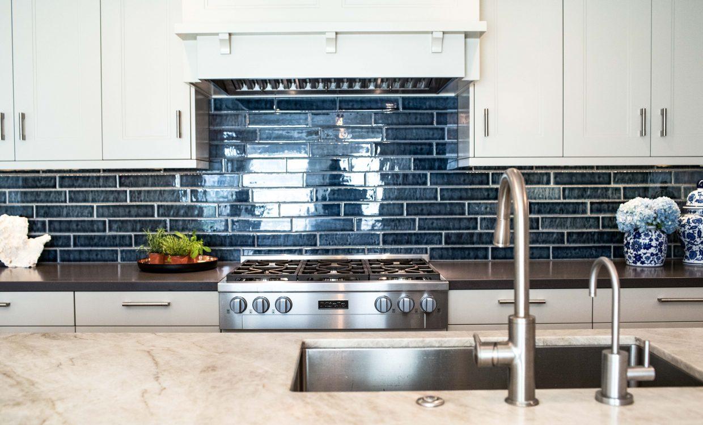 Monterey-Kitchens-Santa-Cruz-Kitchen-Remodel-Design-Cabinetry-Miele-Granite-Countertop-Downsview-7