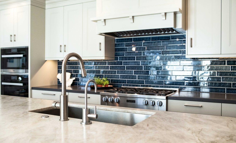 Monterey-Kitchens-Santa-Cruz-Kitchen-Remodel-Design-Cabinetry-Miele-Granite-Countertop-Downsview-8