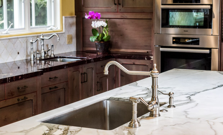 Monterey-Kitchens-Spowart-Design-Studio-Cabinetry-Custom-Luxury-Home-1
