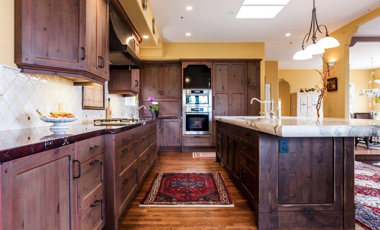 Monterey-Kitchens-Spowart-Design-Studio-Cabinetry-Custom-Luxury-Home-10